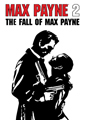 Max Payne 2