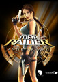 Tomb Raider: Anniv.