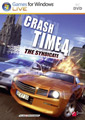 Crash Time 4 Demo