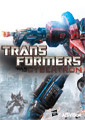 Transformers: WFC