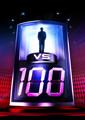 E3 2009 1 vs 100 Trailer (HD)